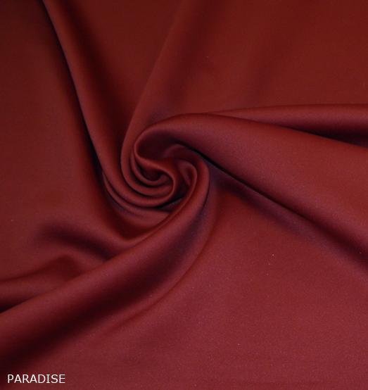 bordó színű black out sötétítő anyag