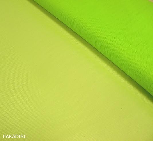neon zöld tüll - Paradise Méteráru - webáruház 5af8c78661