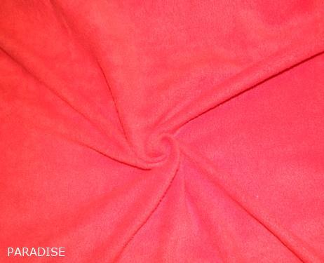 piros polár - Paradise Méteráru - webáruház 2d86a5efd8
