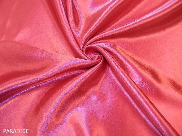 pink szatén - Paradise Méteráru - webáruház 01a2b1da2a