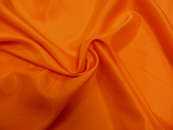 poliészter bélés - több színben kapható