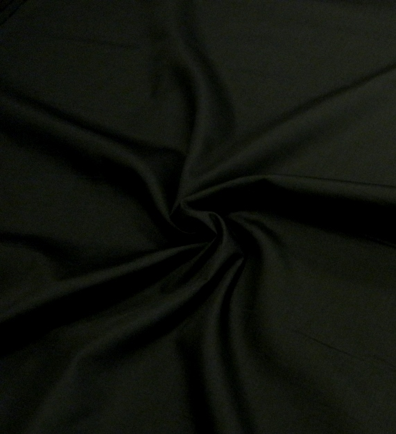 fekete batiszt