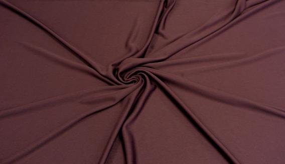 lila jersey