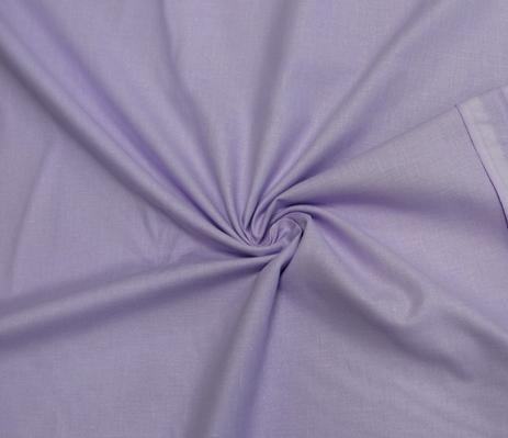 lila pamut vászon