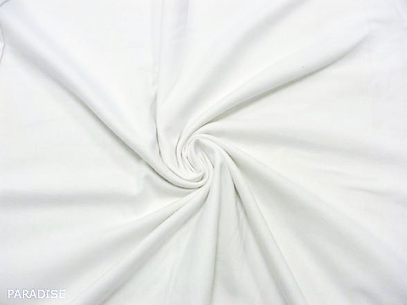fehér flanel