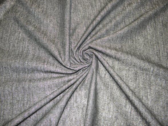 fekete vasalós textil vetex