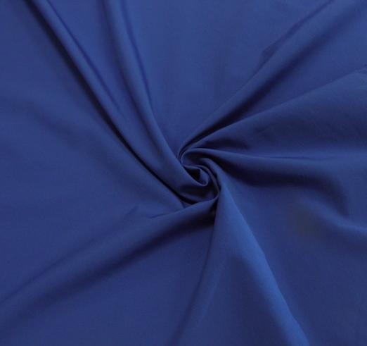 kék színű vízlepergetős anyag