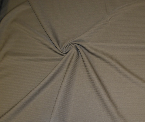 barna színű Athos szövet