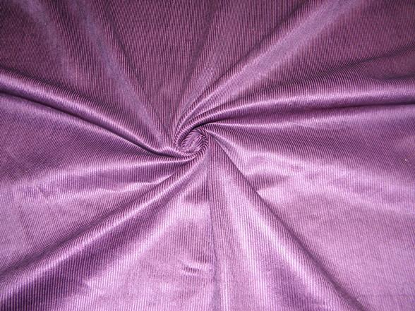 lila sztreccskord