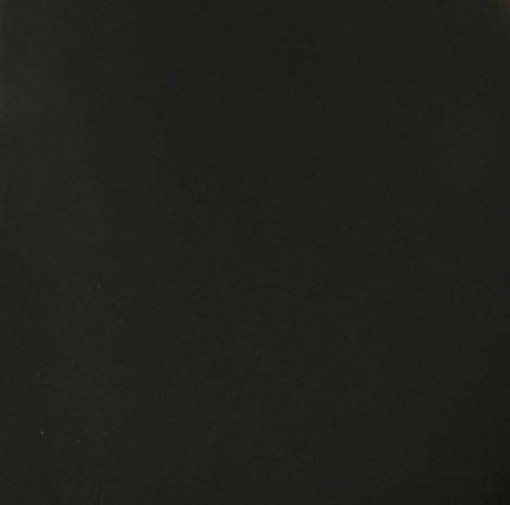 fekete cordura