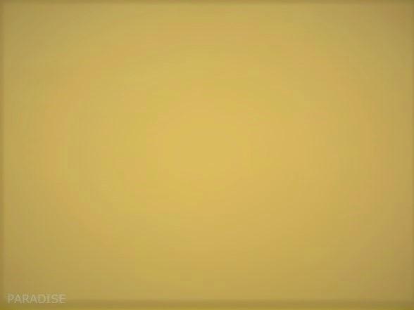 világos drapp színű cordura PVC