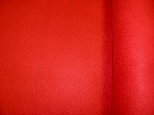 piros dekorfilc