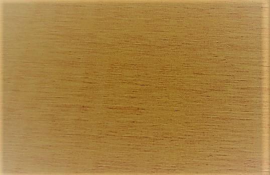 barna, szövet-mintás viaszosvászon terítő