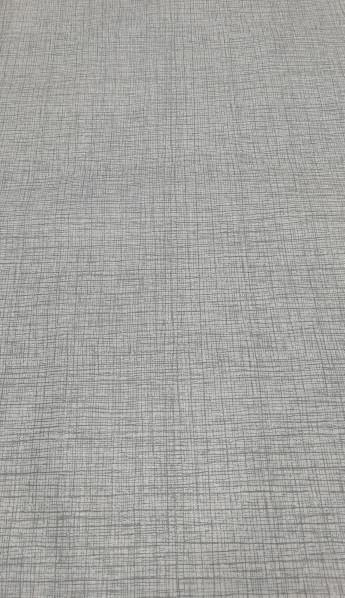 textúra-mintás viaszosvászon terítő